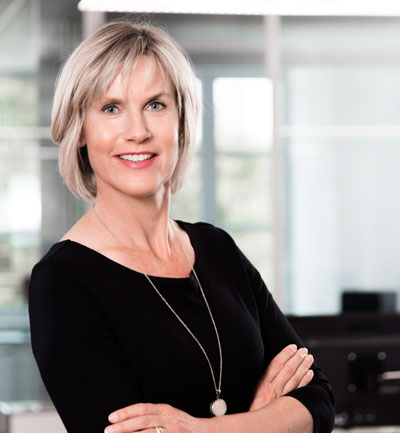 Claudia Schymik. Mediation.